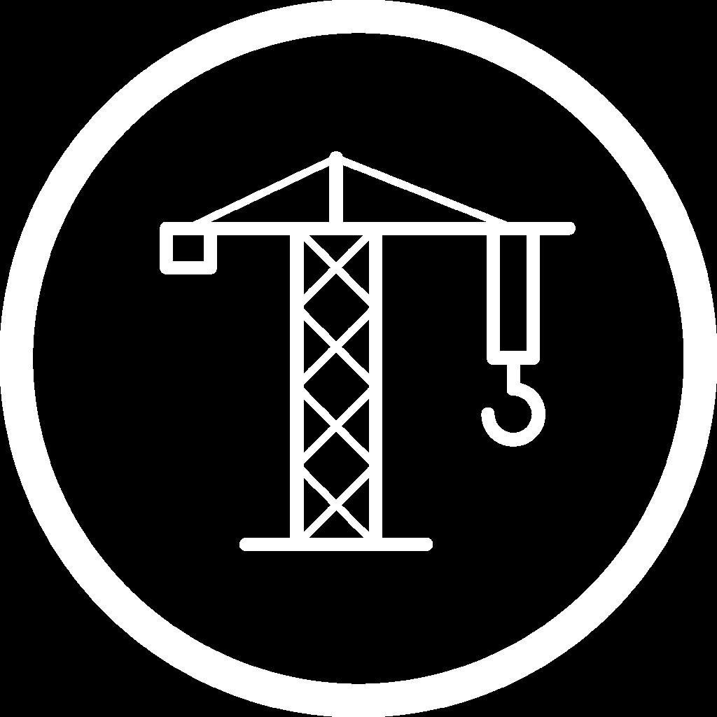 panels icon
